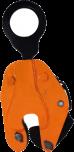 RENFROE Lifting Clamp Model LJ 2t