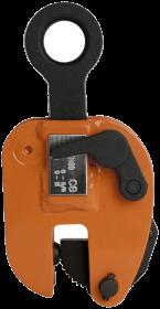 RENFROE Lifting Clamp Model L 1t
