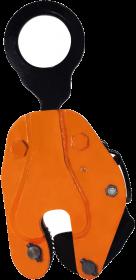 RENFROE Lifting Clamp Model LJ 3t