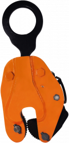 RENFROE Lifting Clamp Model LJ 1t